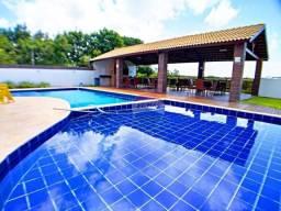 Apartamento com 2 dormitórios à venda, 53 m² por R$ 220.000,00 - Tabatinga - Conde/PB