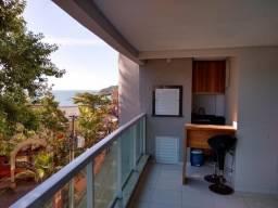 Apartamento próximo a Lagoinha!!