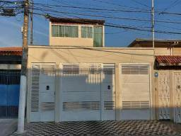 Casa de 02 dormitórios para locação na Pedreira