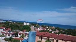 Residencial Mar azul