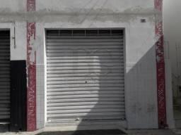 Escritório para alugar em Centro, Pocos de caldas cod:L25832