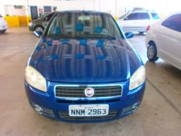 Fiat siena el 1.0