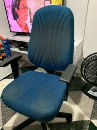 Venda de cadeira de escritório