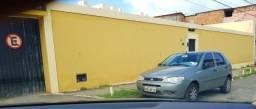 Loja comercial à venda em Centro, Lauro de freitas cod:PK1034A6