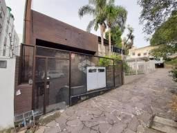 Terreno à venda em Petrópolis, Porto alegre cod:9922657
