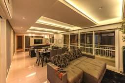 Apartamento à venda com 3 dormitórios em Jardim europa, Porto alegre cod:1267