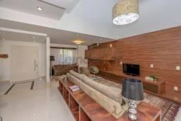 Casa à venda com 5 dormitórios em Vila jardim, Porto alegre cod:9756