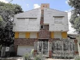 Casa à venda com 3 dormitórios em Jardim do salso, Porto alegre cod:9984