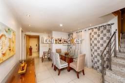 Casa à venda com 4 dormitórios em Boa vista, Porto alegre cod:11194