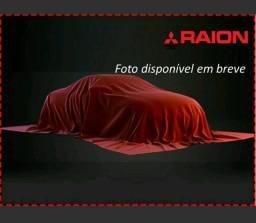 Civic Lxr 2016 c/36.000km *Reserve Já* Falar c/Rose - Raion Mitsubishi