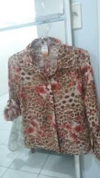 Camisa Marisol
