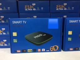 R69 tv box 8/32