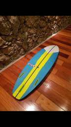 Prancha surf rm 5,9
