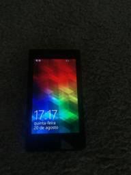 Celular lumia 435