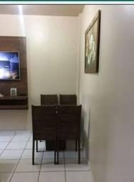 Apartamento Calafate - 2 quartos