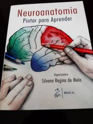 Livros Psicologia - Introdutórios