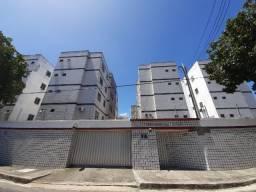 Benfica - Apartamento 75,14m² com 3 quartos 1 vaga