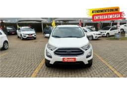 Ford Ecosport 1.5 Ti-Vct AT 2020