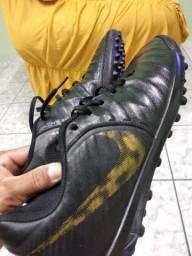 Chuteira sócayte Nike original número 43 nova