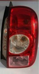 Lanterna Traseira Esquerda Duster 2012/2015