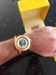 Relógios Invicta originais.