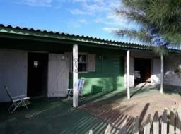 Casa de Praia Balneário Magistério