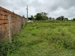 Terreno no Rio Preto da Eva