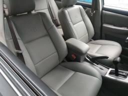 Corolla S 1.8 aut