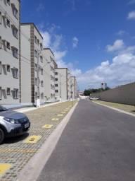 Apto Cohama - Palmeira Prime - 03 quartos