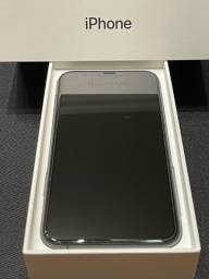 IPhone Xs 64Gb Space gray em perfeito estado