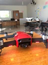Drone mavic air combo