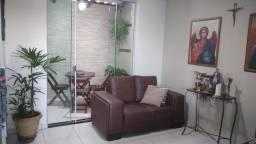 (Particular)Lindo apartamento no Manoel Valinhas - Divinópolis