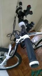 Bike South toppp!!!!