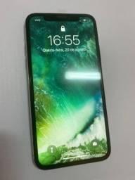 IPhone X 256G $3.200