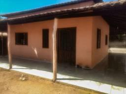 Vende-se Casa em Rosário Oeste-MT