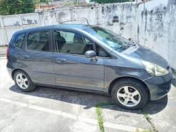 Honda FIT 2005 - R$ 13.200,00 - Para sair logo !