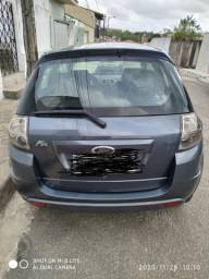 Ford K cless 1.0 2011/2012
