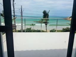 Casa Beira Mar Bombinhas/Canto Grande