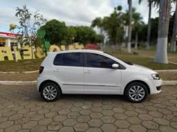 VW Fox 1.6 PRIME GII 2012
