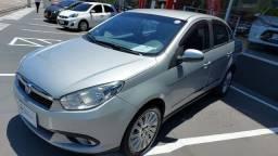 Fiat Gran Siena 1.6 Essence 2013
