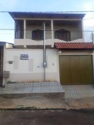 Casa Vila Betel