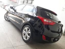 Hyundai i30 1.6 ano 2013