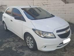 Chevrolet onix plus 1.0 2019