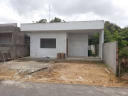 Casa iranduba pra venda e pronta pra morar