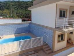 Apartamento na praia de Ubatuba maranduba
