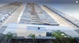 Apartamento para venda, 3 suítes, Setor Marista