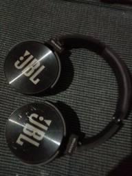 Fone Bluetooth jbl