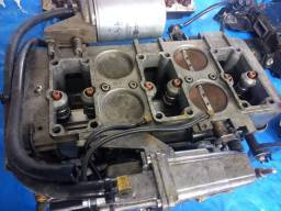 Peças Motor mercury