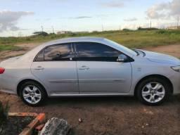 Vende-se Corolla 2010/2011 GLI 1.8