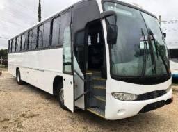 Ônibus 1722